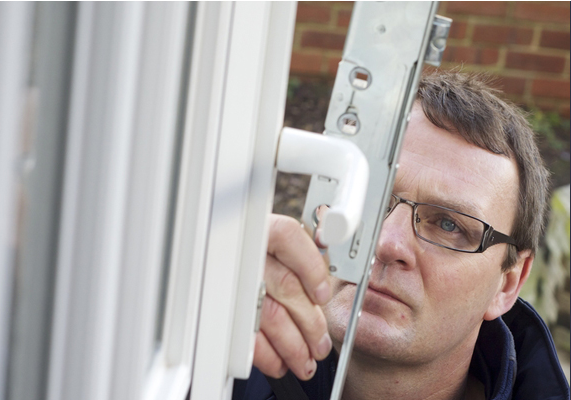 Reliable locksmith S73 postcode area